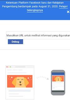 mengatasi-url-atau-link yang-diblokir-dan-dianggap-spam-oleh-facebook-unblock-2