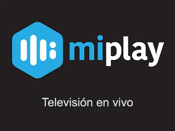 Mi Play (Chile) | Canal Roku | Contenido de Pago, Deportes, Películas y Series, Televisión en Vivo