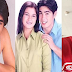 What Happened to Danilo Barrios After Quitting Showbiz