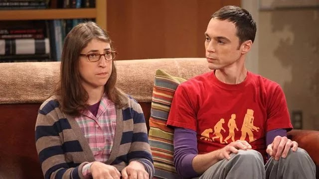 Call me Kat the new series by Jim Parsons and Mayim Bialik will premiere in 2021