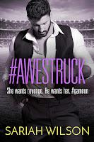 #Awestruck 3