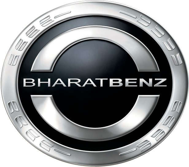 Bharat Benz The New Game For Indian Truckers Automobile