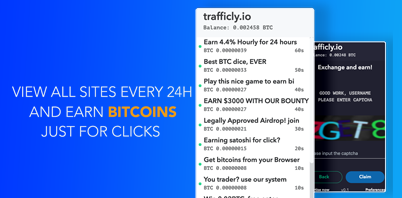 https://trafficly.io/?ref=8265