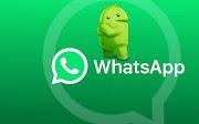 WhatsApp te dirá cuantas veces fue reenviado tu mensaje