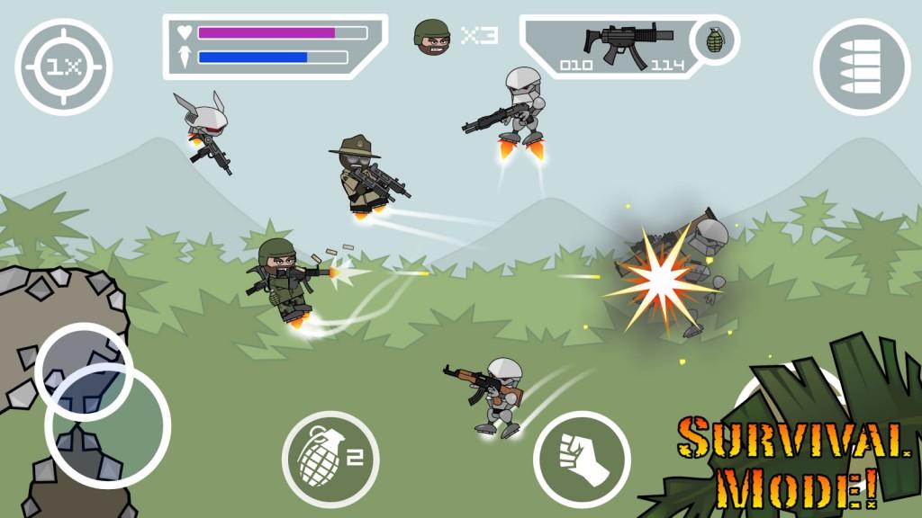 http://apkmode1.blogspot.com/2016/12/doodle-army-2-mini-militia-v-3027.html