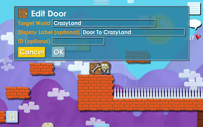 Download Growtopia Apk 2.58 Terbaru