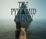 the-pyramid-prison