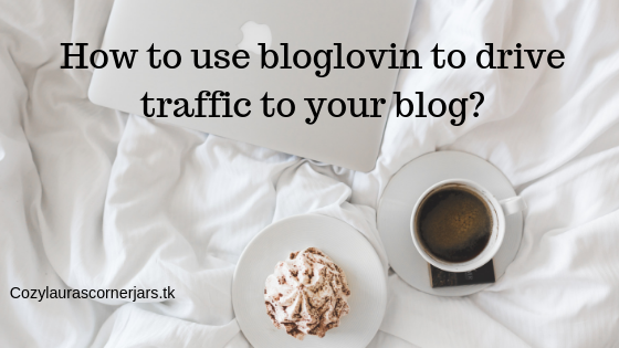 How to keep your readers coming back for more, it is a way to discover and read your favor it blogs.