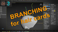 branching_for_haircards.jpg