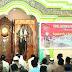 Masyarakat Yosowilangun Diimbau Pererat Ukhuwah Islamiyah