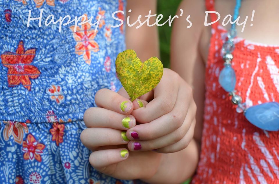Sister's Day