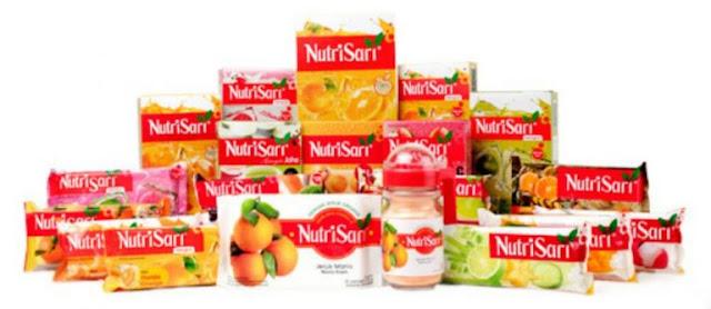 Bolehkah Ibu Hamil Minum Nutrisari