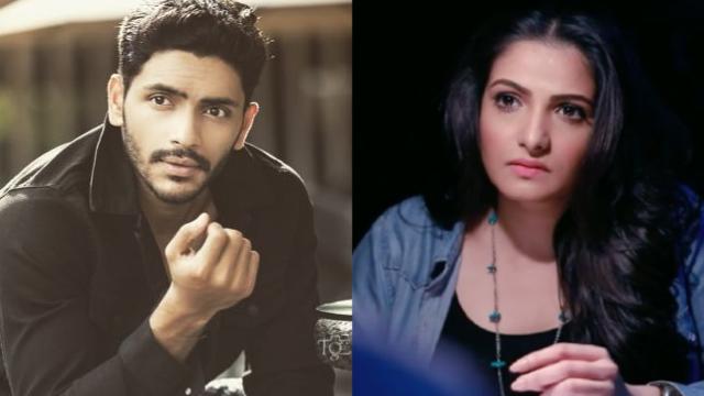 Bonyo Premer Golpo 2 Cast