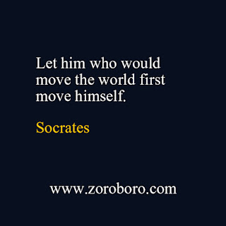 Socrates Quotes. Inspirational Quotes On Wisdom, Ethics, Change & Life Meanings. Socrates Teachings. Philosophy Quotes, Motivational Quotes (Images) socrates quotes,socrates quotes on love,socrates quotes on change,socrates quotes on peace,socrates quotes on ethics,socrates quotes and meaning,socrates quotes on democracy,socrates quotes in greek,socrates quotes pdf,xanthippe,socrates teachings,socrates pronunciation,alopece,socrates footballer,what did socrates believe in,socrates philosophy of education,plato philosophy,what is your impression of socrates,socrates influence,plato beliefs,how did socrates die,what is the socratic method,who is plato,wallpapers,zoroboro,photos,images,motivational quotes,amazon,success plato contributions,socrates philosophy summary,socrates philosophy quotes,virtue is knowledge socrates pdf,what is socratic irony,who was plato,socrates famous quotes,socrates influence today's society,plato influence on today,socrates books pdf,plato ideas,how many things there are that i do not want,socrates quotes,xanthippe,socrates teachings,socrates pronunciation,alopece, the idea of socrates and his quotes,socrates quotes on youth,what did socrates say,socrates quotes in tamil,plato quotes,greek quotes about life,philosophical pic quotes,socrates on luck,quotes from aristotle,to find yourself think for yourself,socrates accomplishments,ancient quotes about life,to know thyself is the beginning of wisdom,wonder is the beginning of wisdom,socrates one liners,what is socrates best known for,funny philosophical quotes about life,top 10 philosophical quotes,philosophical quotes aboutlife and love,quotes by plato,what does socrates look like,socrates quotes pdf,the secret of success socrates,socrates quotes in telugu,every action has its pleasures and its price,how did the public respond to socrates ideas,socrates apology quotes,plato on ignorance,insults are the last refuge quote,plato no one is more hated,aristotle wikiquote,plato education quotes,so