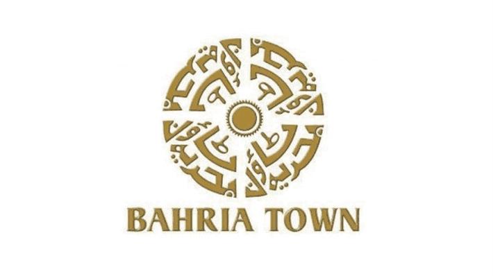 Jobs in Bahria Town
