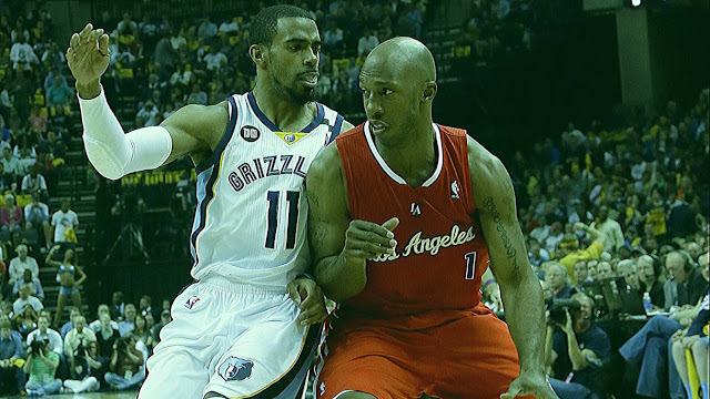 Watch NBA Live Stream Free