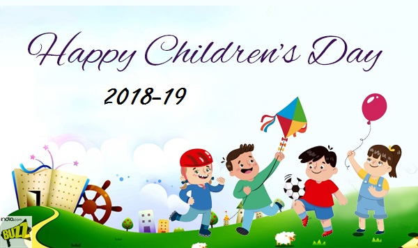 Happy Children Pictures, images of child, happy child cartoon images, child images wallpaper, children's photos download, child images free download, happy kid images, child image funny, beautiful child photos, happy children's day,children, happy birthday, children songs, happy birthday song, songs for children, children's day, children day wishes, children day pictures & cards, trinity pictures, happy children day, childrens, happy children's day images, happy children's day quotes, happy children's day wishes, happy songs for children, happy children's day images hd, happy children's day hd images, rhymes for children
