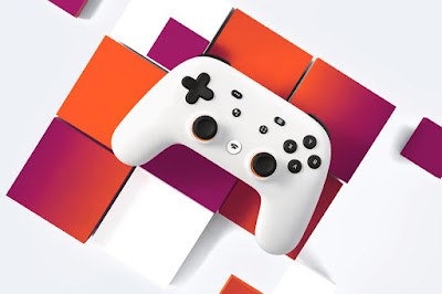 It's finally happening - Google Stadia will start reaching the doorstep on November 19th.
