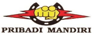 Simbol/Logo Tarung Derajat