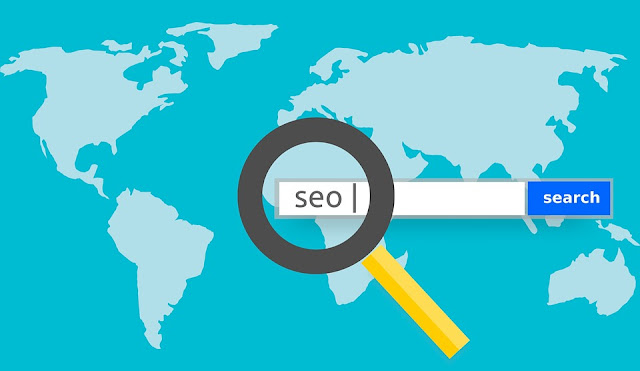 Search Engine Optimization Software  & Free SEO Tools  2020
