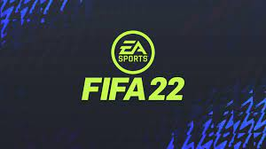 FIFA 22, our guide to getting started on FUT