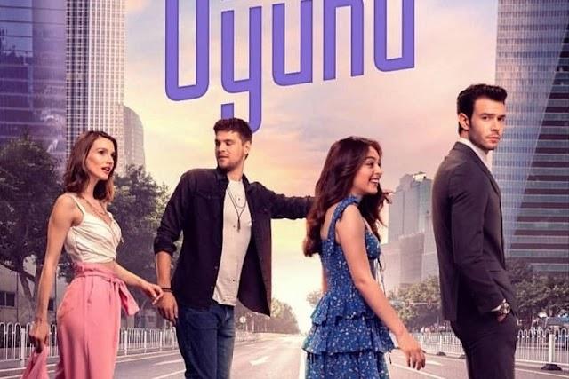Baht Oyunu - Jocul Destinului Episodul 14 gratuit HD cu subtitrare