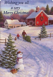 christmas wishes for facebook post with Images 2019, merry christmas, merry christmas 2019, merry christmas 2019 images, merry christmas 2019 wishes, images for merry christmas, merry christmas 2019 pictures,