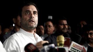 rahul-gandhi-said-something-wrong-in-kashmir