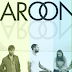 V (2014) : Sugar Lyrics - Maroon 5