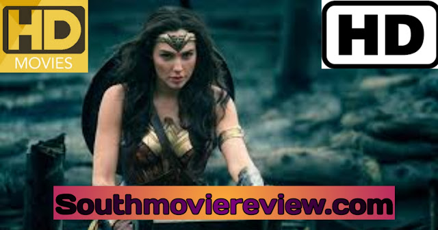Wonder movie review: A feel-good story