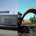 """Τέλος εποχής  για τα εργοστάσια """"Πίτσος"""" και """"Λάρκο"""" - Γιατί φεύγουν από την Ελλάδα"""