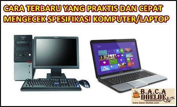 Cara Mudah dan Cepat mengecek Spesifikasi Komputer PC Laptop, Info Cara Mudah dan Cepat mengecek Spesifikasi Komputer PC Laptop, Informasi Cara Mudah dan Cepat mengecek Spesifikasi Komputer PC Laptop, Tentang Cara Mudah dan Cepat mengecek Spesifikasi Komputer PC Laptop, Berita Cara Mudah dan Cepat mengecek Spesifikasi Komputer PC Laptop, Berita Tentang Cara Mudah dan Cepat mengecek Spesifikasi Komputer PC Laptop, Info Terbaru Cara Mudah dan Cepat mengecek Spesifikasi Komputer PC Laptop, Daftar Informasi Cara Mudah dan Cepat mengecek Spesifikasi Komputer PC Laptop, Informasi Detail Cara Mudah dan Cepat mengecek Spesifikasi Komputer PC Laptop, Cara Mudah dan Cepat mengecek Spesifikasi Komputer PC Laptop dengan Gambar Image Foto Photo, Cara Mudah dan Cepat mengecek Spesifikasi Komputer PC Laptop dengan Video Vidio, Cara Mudah dan Cepat mengecek Spesifikasi Komputer PC Laptop Detail dan Mengerti, Cara Mudah dan Cepat mengecek Spesifikasi Komputer PC Laptop Terbaru Update, Informasi Cara Mudah dan Cepat mengecek Spesifikasi Komputer PC Laptop Lengkap Detail dan Update, Cara Mudah dan Cepat mengecek Spesifikasi Komputer PC Laptop di Internet, Cara Mudah dan Cepat mengecek Spesifikasi Komputer PC Laptop di Online, Cara Mudah dan Cepat mengecek Spesifikasi Komputer PC Laptop Paling Lengkap Update, Cara Mudah dan Cepat mengecek Spesifikasi Komputer PC Laptop menurut Baca Doeloe Badoel, Cara Mudah dan Cepat mengecek Spesifikasi Komputer PC Laptop menurut situs https://baca-doeloe.com/, Informasi Tentang Cara Mudah dan Cepat mengecek Spesifikasi Komputer PC Laptop menurut situs blog https://baca-doeloe.com/ baca doeloe, info berita fakta Cara Mudah dan Cepat mengecek Spesifikasi Komputer PC Laptop di https://baca-doeloe.com/ bacadoeloe, cari tahu mengenai Cara Mudah dan Cepat mengecek Spesifikasi Komputer PC Laptop, situs blog membahas Cara Mudah dan Cepat mengecek Spesifikasi Komputer PC Laptop, bahas Cara Mudah dan Cepat mengecek Spesifikasi Komputer PC Laptop lengkap di htt