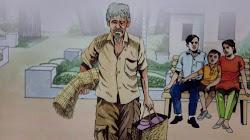 Những việc khiến con người ta cảm thấy phiền muộn, bất lực không thể làm chủ khi qua tuổi 60