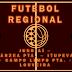 Amador de Jundiaí, Várzea e Itupeva com jogos importantes neste domingo