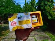 Parut Jerawat Makin Pudar Dengan Serum Dr Beau Pure Natural Skin Oil