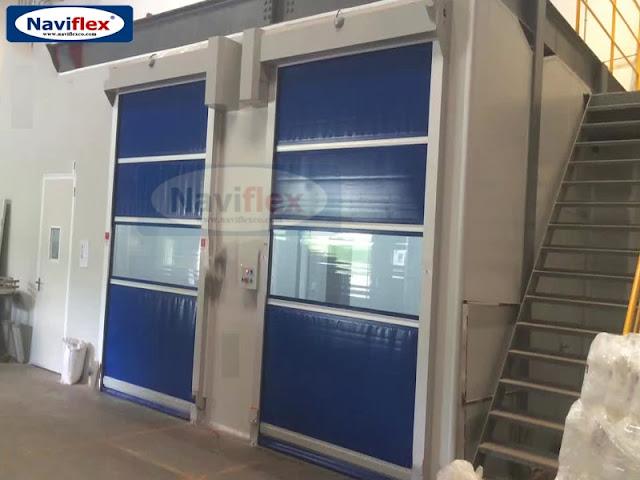 high-speed-door-nha-may-san-xuat-nhua-cong-ty-huhtamaki-tai-binh-duong-03