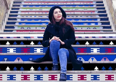 10 Fakta Menarik Tentang Iran, Bisa Poligami Hingga Nikah Kontrak
