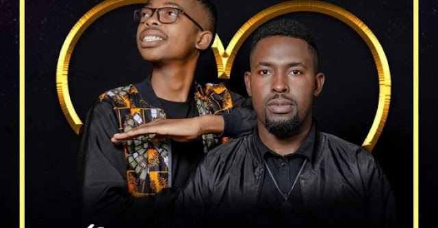 Djololo Tsenane – Murhandziwa feat. Killua Download Mp3