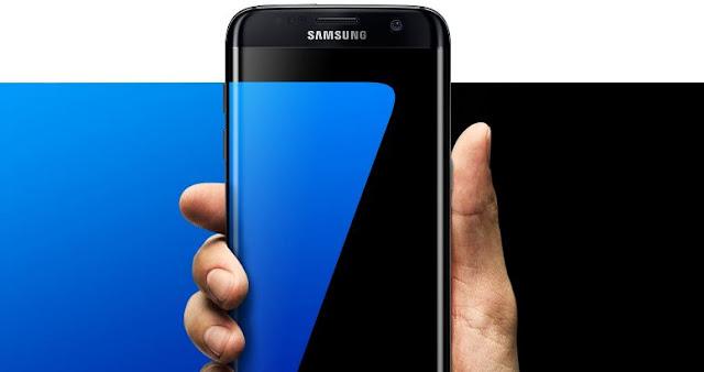 Quale SIM supporta il Samsung Galaxy S7 e S7 edge? Nano o Micro SIM?