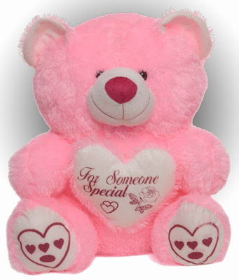 pinky-color-girls-favourite-softyteddy-imgs