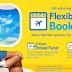 More International Flights in Cebu Pacific Air Starting August 1