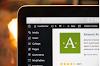 Hosting para WordPress RÁPIDO para una página web con Google Cloud