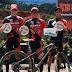 Ciclismo do Time Jundiaí tem sete atletas no pódio no Desafio Rural de Guararema