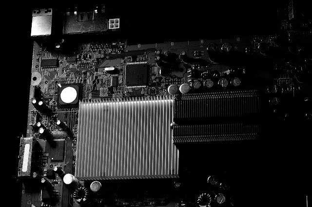 Laporan Praktikum Karakteristik Transistor Bipolar