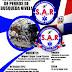 9no Curso Internacional de Perros de Busqueda NIvel 1 (Flyer)