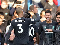 Record 13 consecutive wins for the Reds