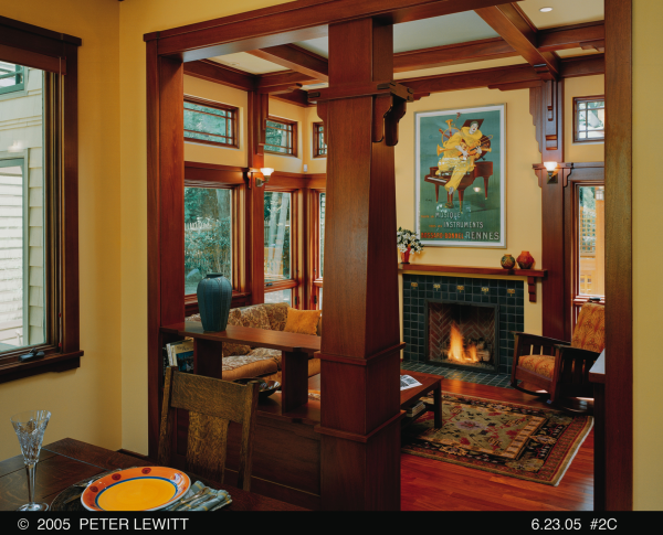 C B I D Home Decor And Design Answers To Color Questions Craftsman Home And Other Color Questions