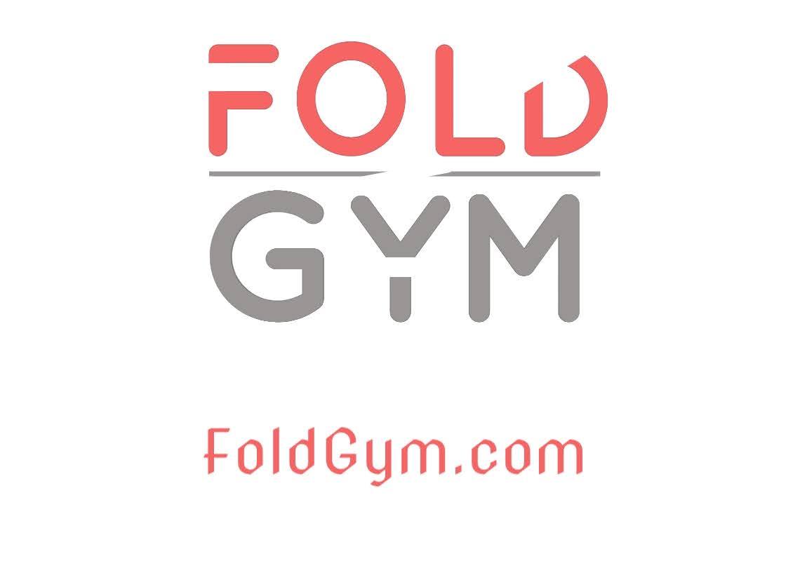 FoldGym.com