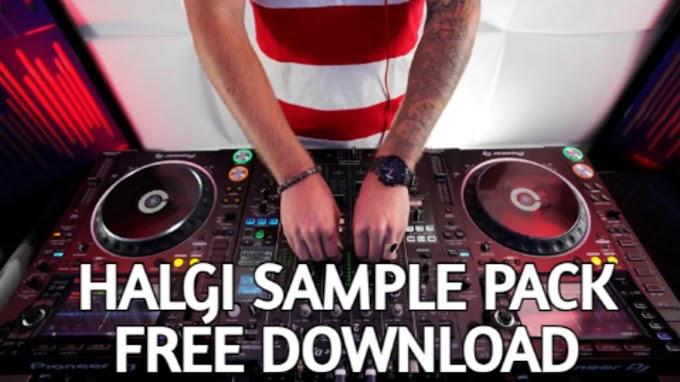 Halgi Sample Pack Free Download Fl Studio Mobile Sound Packs Download
