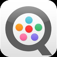 Download & Instal ADQUEST .APK: Aplikasi Penghasil Uang Gratis Populer